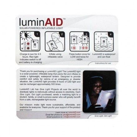 luminaid_card