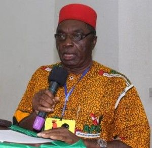Anambra IPAC in war over Appointment of APGA Chairman to lead a Committee     By Okechukwu Onuegbu  All is not well with the Inter-Party Advisory Committee (IPAC) in Anambra State following the recent constitution of committees to pilot affairs of the umbrella body of all the political parties in the state.  IPAC which at the end of its meeting at Bestwestern Meloch Hotel in Awka last Tuesday constituted some committees to champion their course pending when they deemed it fit to organise…