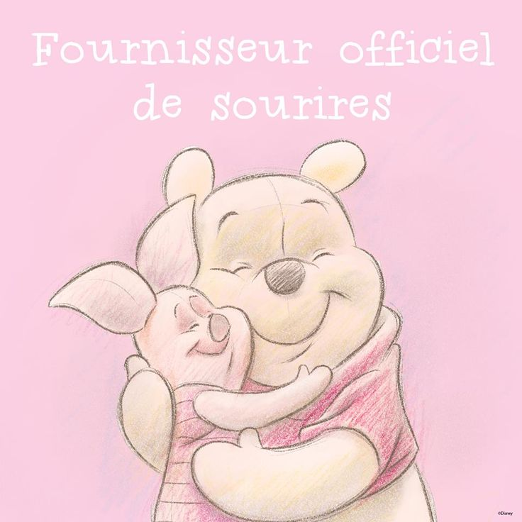 Winnie lourson et ses amies 29 pinterest fournisseur officiel de sourires voltagebd Gallery