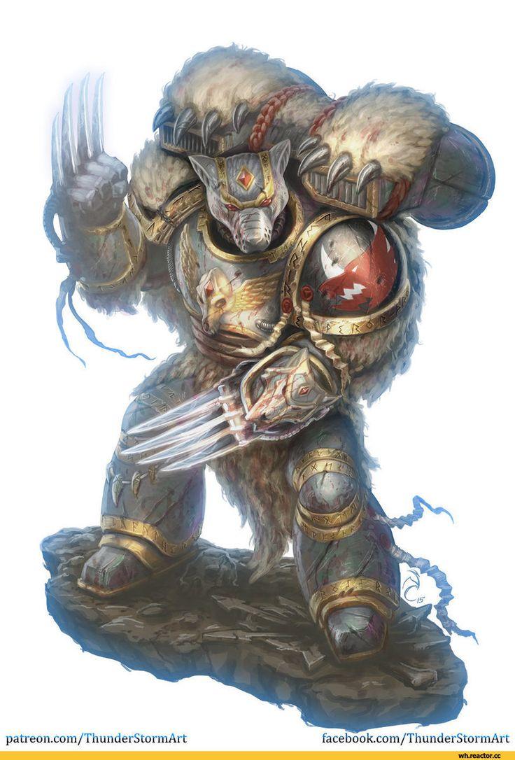 Warhammer 40000,warhammer40000, warhammer40k, warhammer 40k, ваха, сорокотысячник,Wh Песочница,фэндомы,Space Wolves,Space Marine,Adeptus Astartes,Imperium,Империум