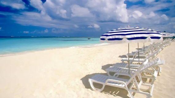 Anguilla è un'isola corallina di 91 km quadrati, la sua conformazione morfologica è rappresentata da un insieme di isole e scogli bagnati dal Mar dei Carabi. Clicca e scopri le offerte aggiornate!