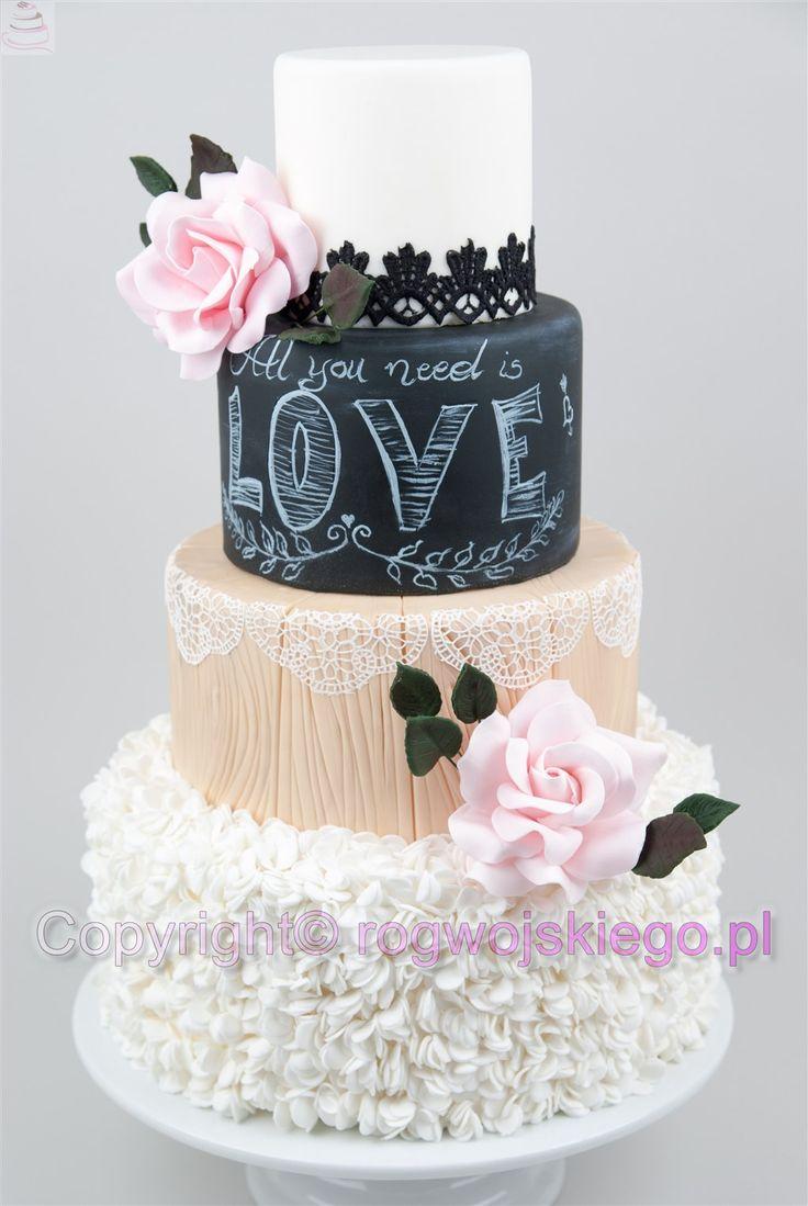 tort weselny, wedding cake, wedding cakes gdańsk, torty weselne gdańsk, tort weselny gdańsk, torty ślubne, tort ślubny gdańsk