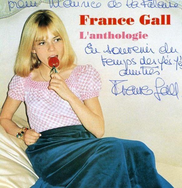 CHICLE POP DIARY by Maurice de la Falaise : Photo