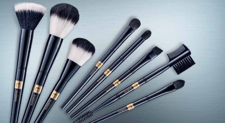 Acessórios - Maquiagem e Necessaire - Eudora