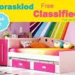 Post Free Classifieds http://www.moraskiod.com/ http://in.moraskiod.com/ http://eco.moraskiod.com/ http://ads.moraskiod.com/ http://jobs.moraskiod.com/