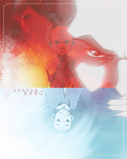 Avatar 6: 17 Best Images About Avatar ⬇ On Pinterest