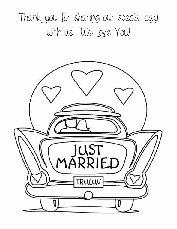 Wedding Activity Coloring Pages Luxury Redirecting To Viati