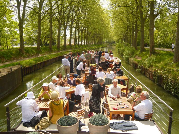 Toulouse European Best Destinations Copyright Peniche Samsara Toulouse #Toulouse #France #Travel #Europe #ebdestinations @ebdestinations
