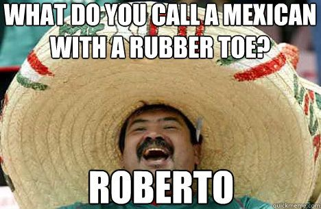 Must use this next time I'm there!Mexicans Jokes, Laugh, Funny Pictures, May 5, Funny Stuff, Mexicans Words, Mexicans Humor, Funnystuff, Chicken Wings