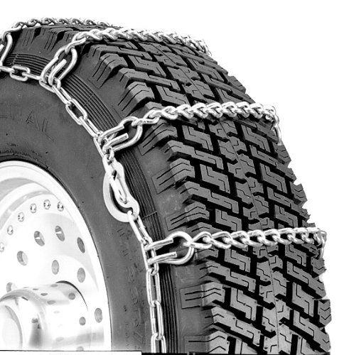 25 Best Heavy Duty Trucks Ideas On Pinterest Heavy