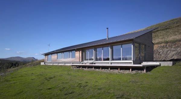The Houl by Simon Winstanley Architects (4) - Decoist