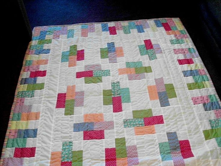 26 best Cheese AND CrAcKeRs QuilTs images on Pinterest | Antique ... : cracker quilt pattern - Adamdwight.com