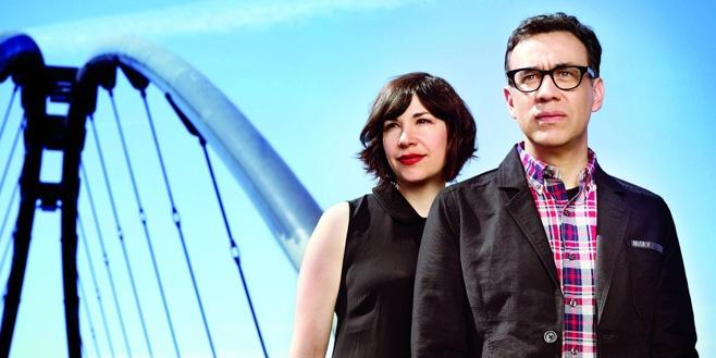 "Fred & @Carrie_Rachel on @springsteen & more: Fred likes @Grimezsz ""Oblivion"" @porksmith & @Gawker via @pitchforkmedia"