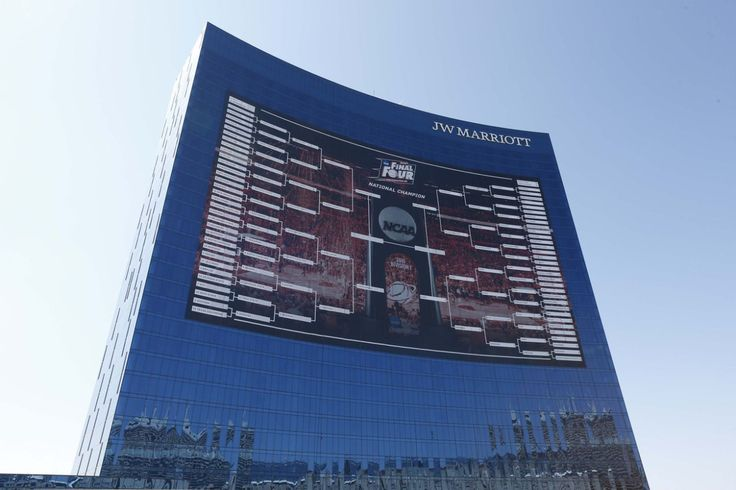 Selection Sunday 2016: Start time, TV schedule and streaming for...: Selection Sunday 2016: Start time, TV schedule… #DaylightSavings2016