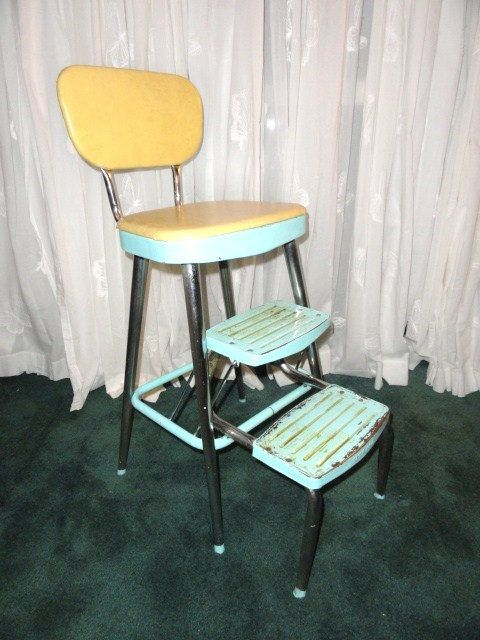 87 Best Images About Cosco Step Stool On Pinterest