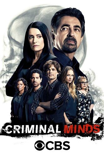 зеркало rutor.info :: Мыслить как преступник / Criminal Minds [12х01-02 из 23] (2016) WEB-DLRip от GeneralFilm | Fox