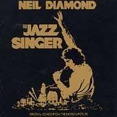 Neil Diamond rocks!