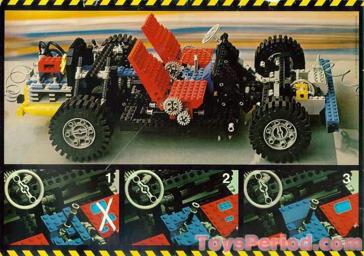 Image result for technic lego race car 1980s Lego, Lego