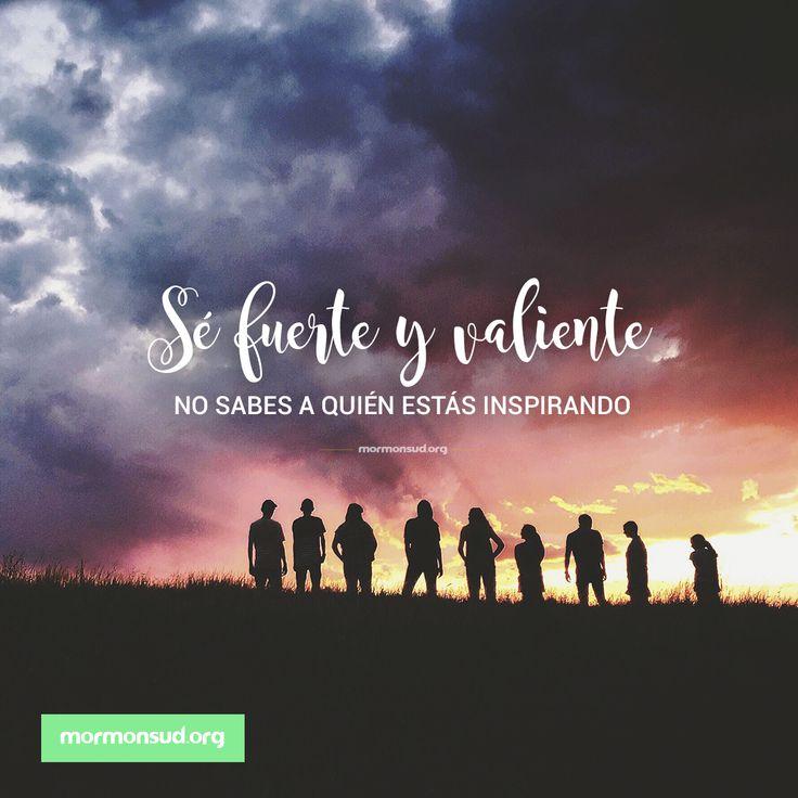 Al seguir el ejemplo del Salvador, tendremos la oportunidad de ser una luz en la vida de otras personas. Thomas S. Monson