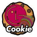 Bueno como dice el titulo deseo liberar el lg cookie, si alguien posee o sabe de algun post donde se explique el pocedimiento y/o programas para liberar les voy a agradecer.. saludos...