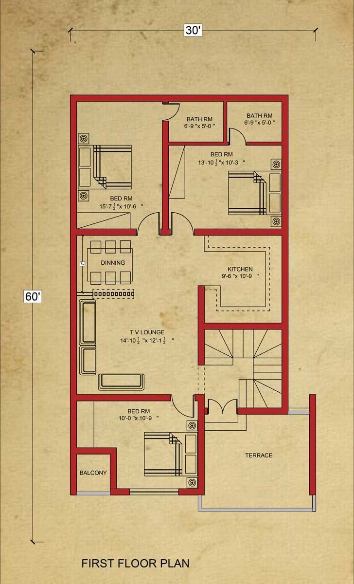 10 Admirable Find A Career In Architecture Ideas In 2020 Floor Plan Drawing 20x40 House Plans Floor Plan Design