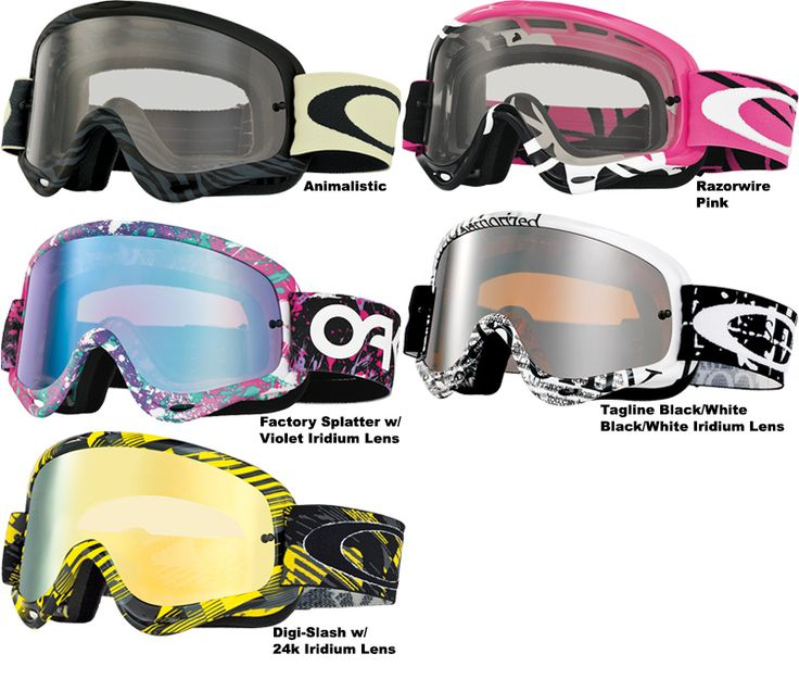 oakley o frame ski goggles  17 Best images about Goggles on Pinterest