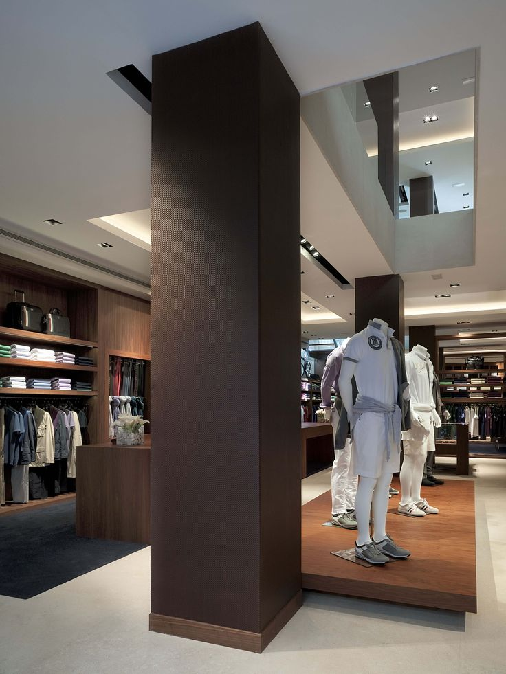 12 best hannover contract moda hombre images on pinterest hannover interior decorating and - Decoracion interiores valencia ...