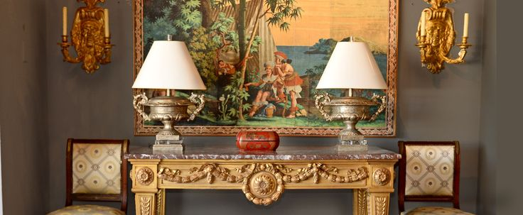 14th Street Antiques & Interiors | Antiques | Antique Furniture, Jewelry, Tables, Porcelain, Collectables | Antique Stores Online