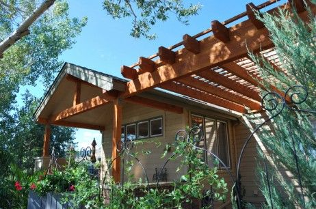 12 Best Patio Roof Ideas Images On Pinterest Roof Ideas
