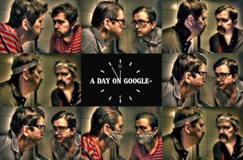 sassddSeries, Post, Google, Sassdd, Rawz, Photography, The Roller Coasters