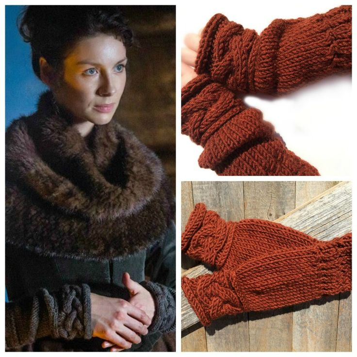 17 Best images about Patterns on Pinterest Free pattern, Outlander and Knit...