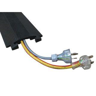 Interlocking Cable Protector