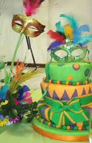 Resultado de imagen para fiesta carnaval de 15 años
