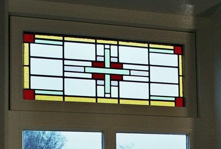 boerderij-glas-in-lood-raam-edelglas.jpg (715×483)