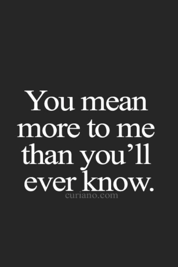 Soulmate And Love Quotes: Flirty, #relationship #quotes #relationshipgoals