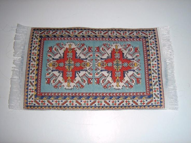 Orientalischer teppich  Die besten 25+ Orientalischer teppich Ideen auf Pinterest ...