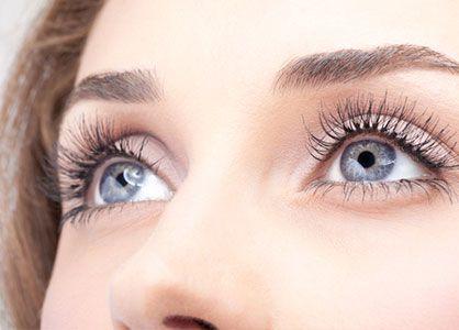 The loss of eyelash can be a worrisome matter and needs to be addressed immediately. The latisse eyelash enhancing serum is the best way to treat this problem. #latisse #allergan #growlashes #longerlashes #lashes #eyelashes @spaspringridge Northbrook, IL 847-393-4770 Wyomissing, PA 610-927-3223
