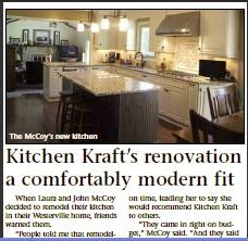10 Best Kitchen Remodeling Columbus Ohio Images On Pinterest Columbus Ohio Kitchen Remodeling
