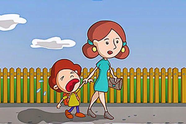 SPITALAS Nicolas: Εγγραφή παιδιών στη φορολογική δήλωση του διαζευγμ...