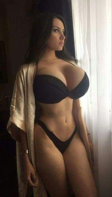 Nude female girls