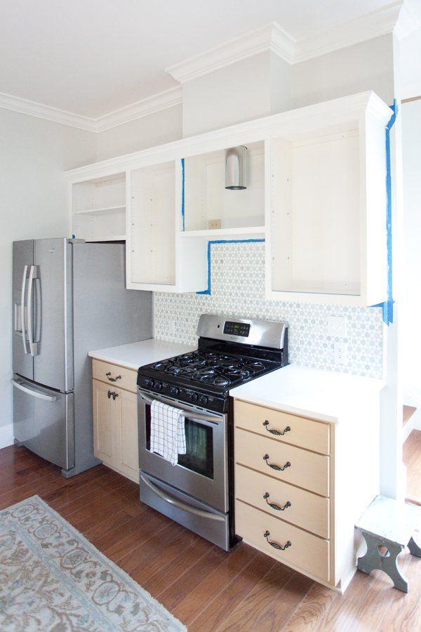 Muralo Ultra Kitchen Cabinet Colors
