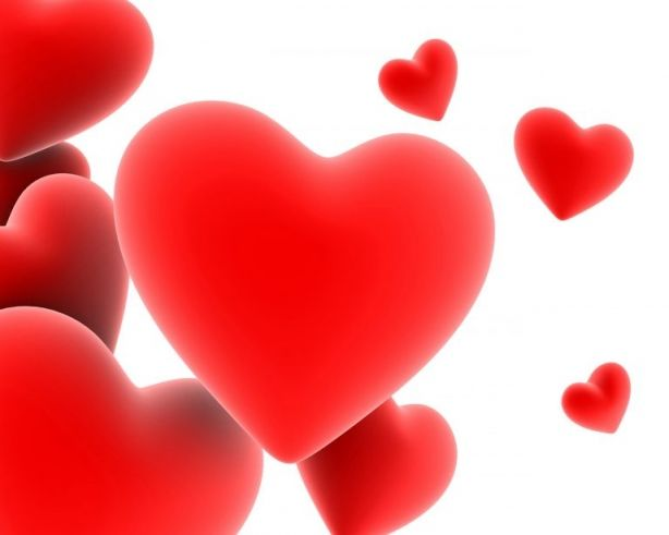 Mp3 Download Romantic Ringtone Ringtone 3 Iphone User Valentines Wallpaper Heart Wallpaper Silver Heart Wallpaper Wallpaper photo free download mp3