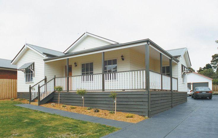 Glenbrook Villas For Sale