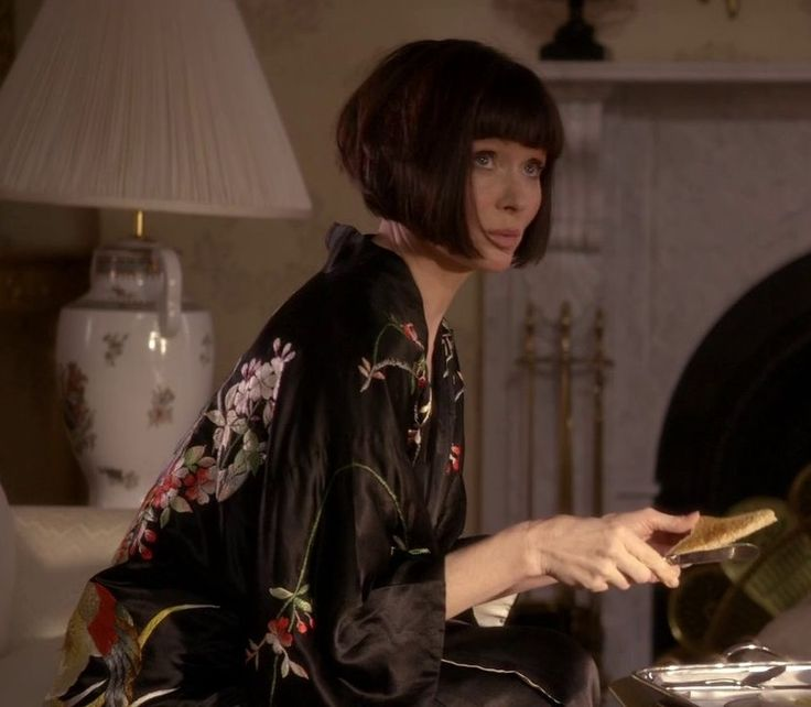 miss fisher haircut 496 best images about miss fisher s murder mysteries on