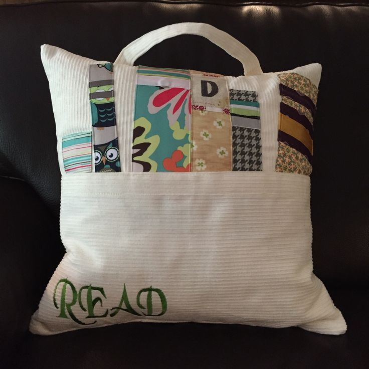 17 Best Images About Thirty One Swatch Ideas On Pinterest