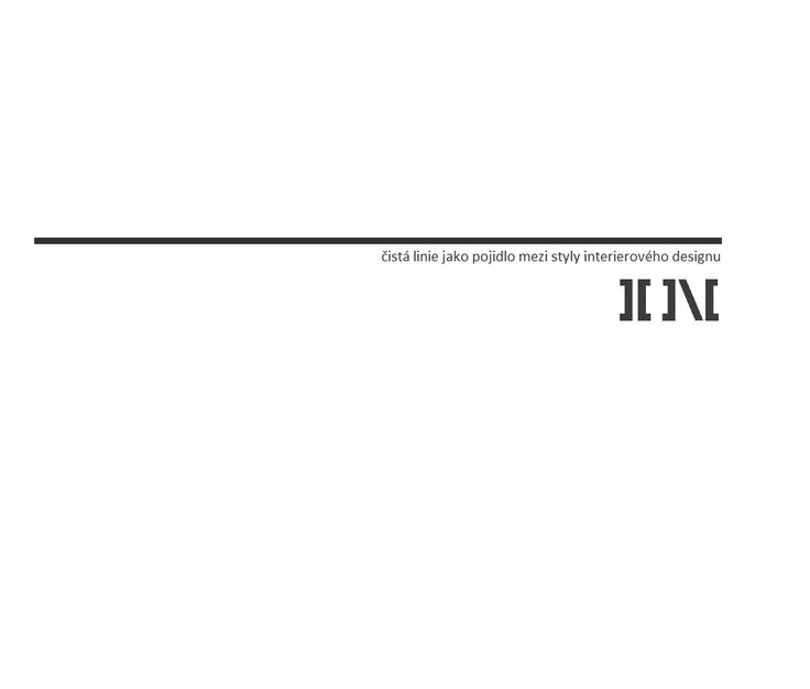 interier design škola intermezzo