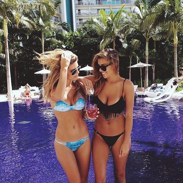 oakley lesbian personals Matchcom, the leading online dating resource for singles search through thousands of personals and photos go ahead, it's free to look.