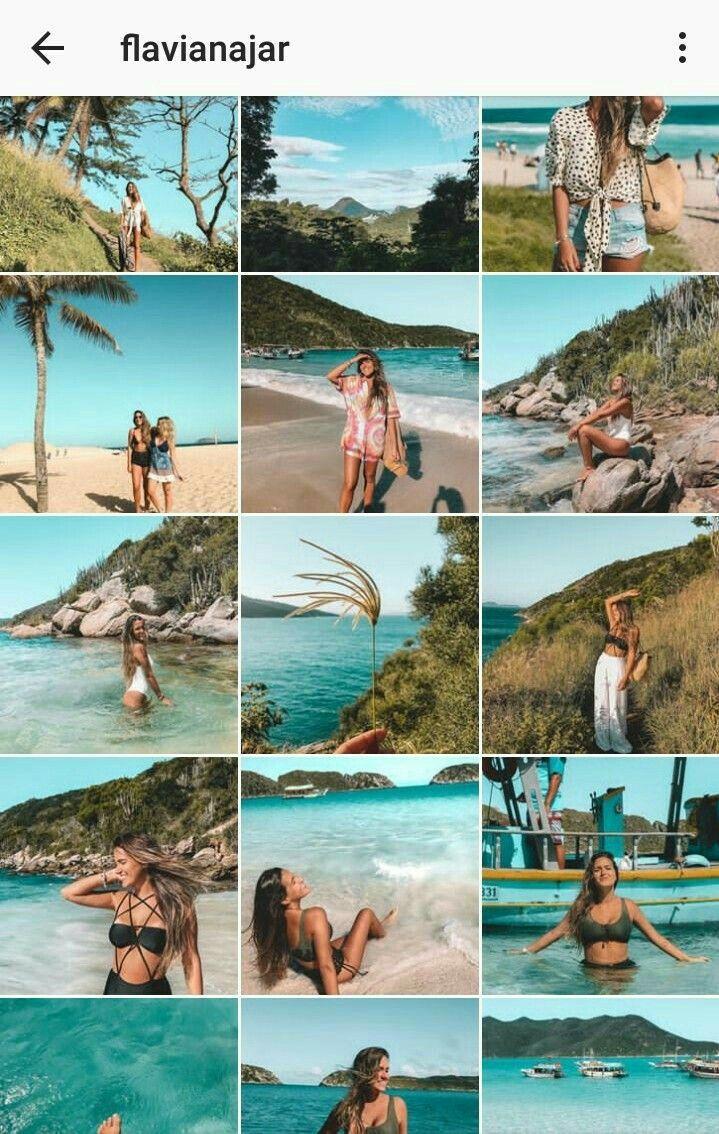 Pin De Panashe Hokonya Em Fotografia Melhores Feeds Instagram Poses Fotograficas Instagram