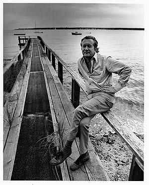 """William Styron. """"[In depression] It is hopelessness even more than pain that crushes the soul. So the decision-making of daily life involves not, as in normal affairs, shifting from one annoying situation to another less annoying--or from discomfort to relative comfort, or from boredom to activity--but moving from pain to pain. One does not abandon, even briefly, one's bed of nails, but is attached to it wherever one goes."""" From Darkness Visible: Author, Newest Writers, Book Worth, Writers Crushes, Fans, Photography D Artists, Profess Photography, People, Book Addiction"""