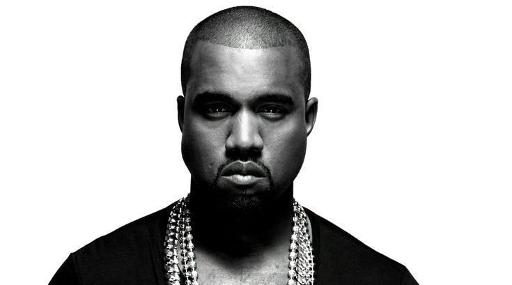 The pinnacle of blunder, and the archetype for self-absorption. Cheers to you, Mr. West. Try to get out of your own way.   http://music.msn.com/music/article.aspx?news=888882&ocid=ansent11
